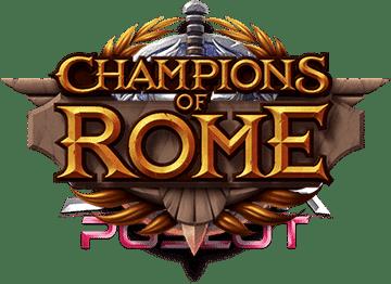 Champions png logo