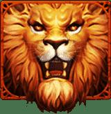 Symbol สิงโต