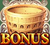 Symbol Bonus