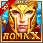 Roma-X