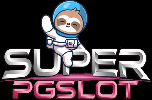 Super-pgslot 500