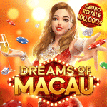 dream-of-macau