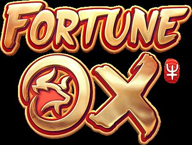 fortune-ox_logo