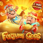 fortune_gods
