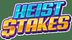 heist-stakes_logo