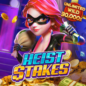 heist-stakes
