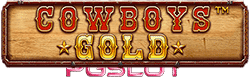 logo Cowboys