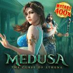 medusa-I