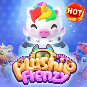 plushie_frenzy