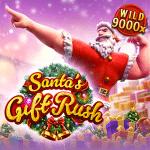 santa's-gift