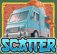 s_scatter