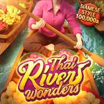 thai-river