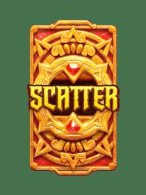 scatter_b