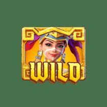 wild_b