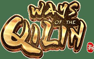 ways-of-the-qilin_logo