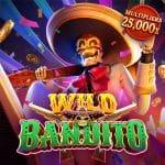 wild-bandito