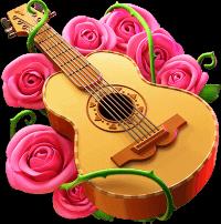 h_guitar