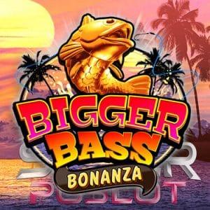 Bigger bass