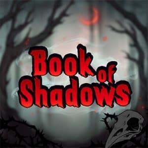 BookOfShadows