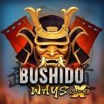 BushidoWays