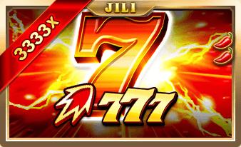 Crazy 777