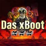 DasxBoot