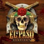ElPaso