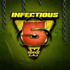 Infectious5