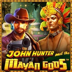 John Hunter