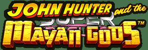 John Hunter logo