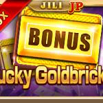 Lucky Goldbricks