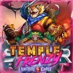 Temple Frenzyenzy