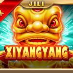 Xi Yang Yang