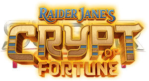 Crypt of Fortune logo