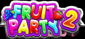 logo Fruit