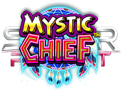 logo Mystic Chief