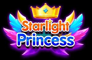 Starlight Princesslogo