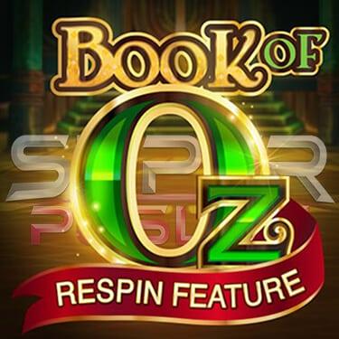 Book of Qz