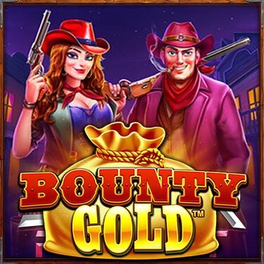 Bounty Gold