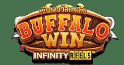 Buffalo Win logo