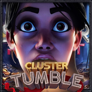 Cluster Tumble