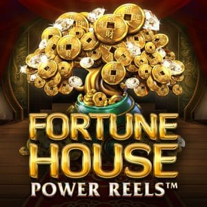 Fortune House red