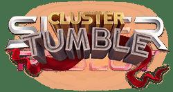logo Cluster Tumble